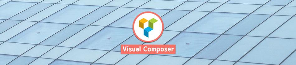 Visual Composer 소개편