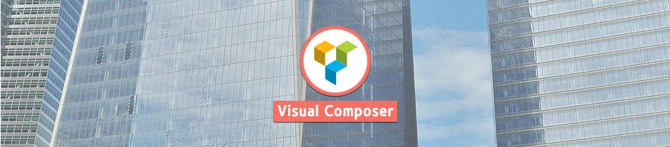 Visual Composer 응용편