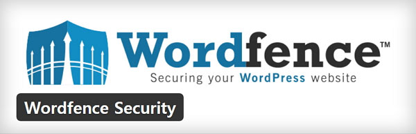 Wordfence Security 플러그인