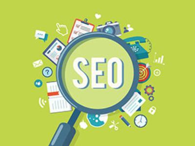 웹사이트를 상위에 노출시키는 검색엔진 최적화(SEO)