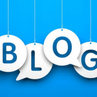 블로그 마케팅 초보자라면 알아야 할 블로그별 특징